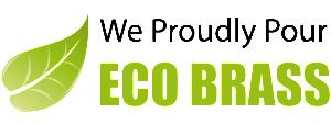 Eco Brass-01