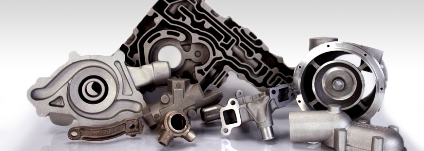 Non Ferrous Cast Alloys, Aerospace Foundry, Agricultural Equipment Foundry, Automotive Foundry, Large Truck Foundry, Medical Components Foundry, Military Foundry, Government Foundry, Military Equipment Foundry, O.E.M. Applications Foundry, OEM Foundry, Pump and Valve Foundry, Robotics Foundry